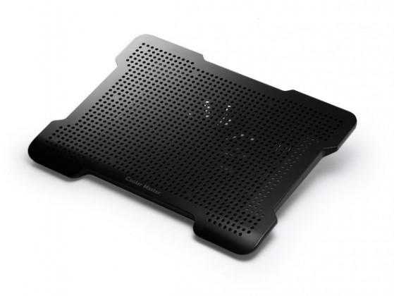 Chladiace podložky Cooler Master X-Lite II Basic ROZBALENÉ