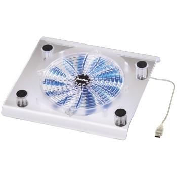 Chladiace podložky Hama chladiaca podložka Maxi Coolder