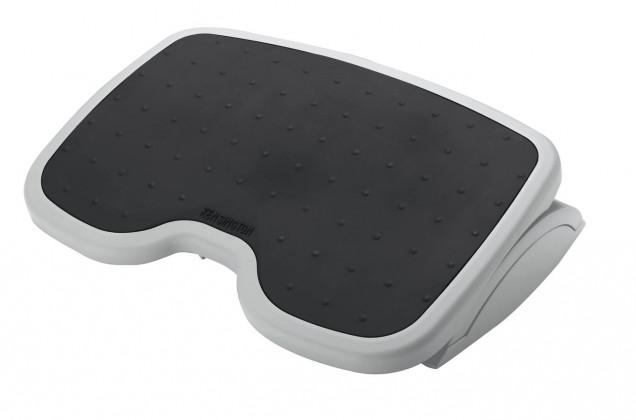 Chladiace podložky Kensington ergonomická podložka pod nohy Solemate