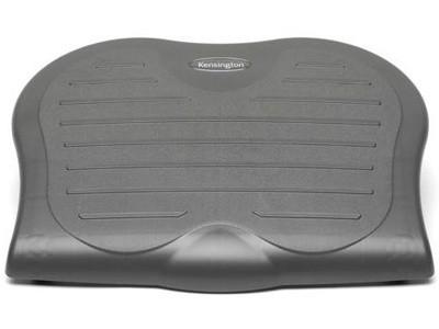 Chladiace podložky  Kensington ergonomická podložka pod nohy Solesaver Footrest