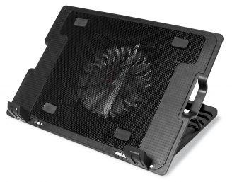 Chladiace podložky Media-Tech MT-2658 chladicí podložka ROZBALENO