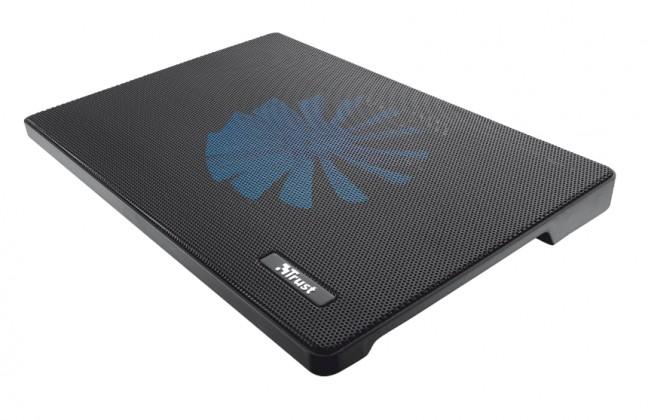 Chladiace podložky Trust Frio Laptop Cooling Stand (19930)