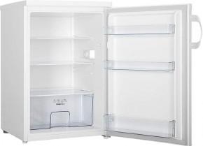 Chladnička Gorenje R492PW