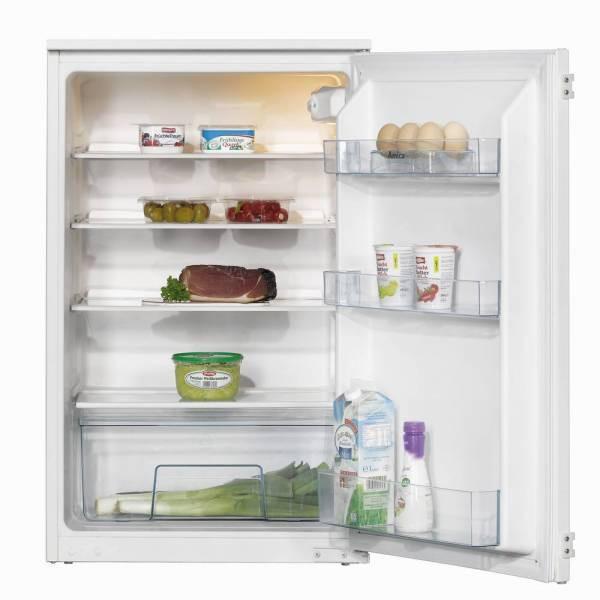 Chladničky  Amica BC 150. 3