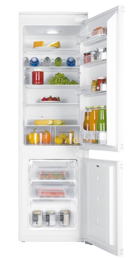 Chladničky  Amica BK 313. 3