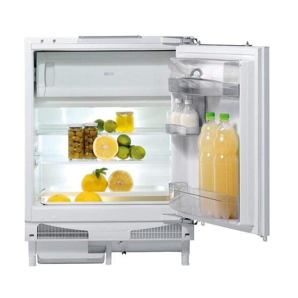 Chladničky  Baumatic BR115