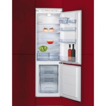Chladničky  Baumatic BRB27135