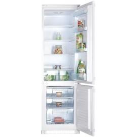 Chladničky  Baumatic BRCI2575