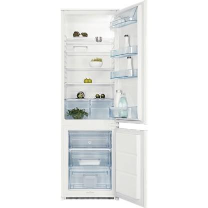 Chladničky Electrolux ERN29750