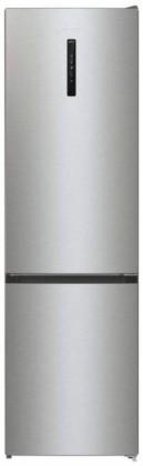 Chladničky s mrazničkou dole Chladnička Gorenje RB391PW4 POŠKODENÝ OBAL