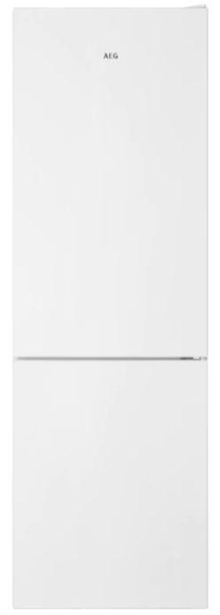 Chladničky s mrazničkou dole Kombin. chladnička s mrazničkou dole AEG RCB632E4MW