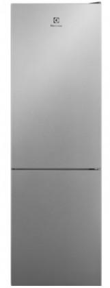Chladničky s mrazničkou dole Kombin.chladnička s mrazničkou dole Electrolux LNT5MF32U0, A+