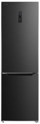 Chladničky s mrazničkou dole Kombin.chladnička s mrazničkou dole Toshiba GR-RB308WE-DMJ(06)