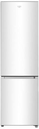 Chladničky s mrazničkou dole Kombinovaná chladnička s mrazničkou dole Gorenje RK4182PW4