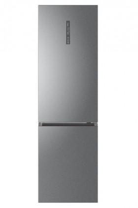 Chladničky s mrazničkou dole Kombinovaná chladnička s mrazničkou dole Haier C3FE837CGJ