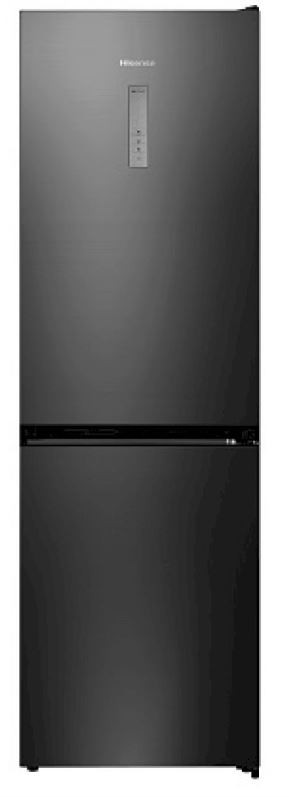 Chladničky s mrazničkou dole Kombinovaná chladnička s mrazničkou dole Hisense RB400N4BF2
