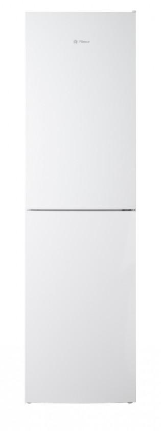 Chladničky s mrazničkou dole Kombinovaná chladnička s mrazničkou dole Romo RCA378A