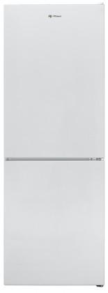 Chladničky s mrazničkou dole Kombinovaná chladnička s mrazničkou dole Romo RCS232A, A++