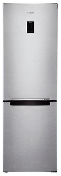 Chladničky s mrazničkou dole Kombinovaná chladnička s mrazničkou dole SAMSUNG RB33J3205SA