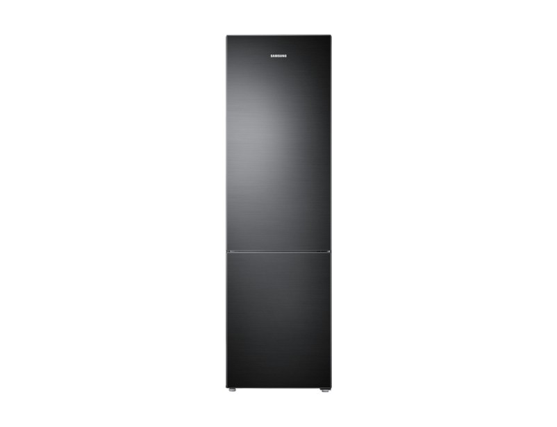 Chladničky s mrazničkou dole Kombinovaná chladnička s mrazničkou dole SAMSUNG RB37J5005B1, A++