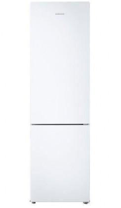 Chladničky s mrazničkou dole Kombinovaná chladnička s mrazničkou dole Samsung RB37J5015WW