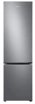 Chladničky s mrazničkou dole Kombinovaná chladnička Samsung RB38T705CSR/EF, 273/112l,A+++