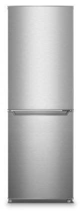 Chladničky s mrazničkou dole Volně stojiacá kombinovaná chladnička Hisense RB291D4AD1, A+