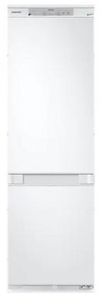 Chladničky s mrazničkou dole Vstavaná chladnička Samsung BRB260030WW/EF