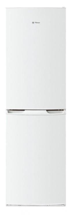 Chladničky s mrazničkou Kombinovaná chladnička s mrazničkou dole ROMO RCA365A+