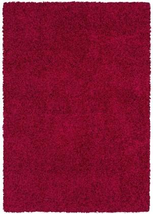 Chlpaté koberce Kusový koberec Klement 11 (120x170 cm)