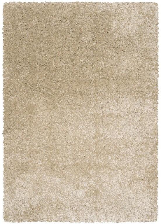 Chlpaté koberce Kusový koberec Klement 22 (140x200 cm)