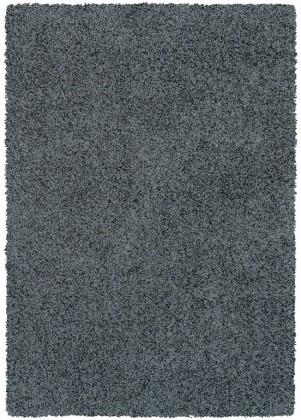Chlpaté koberce Kusový koberec Klement 32 (140x200 cm)