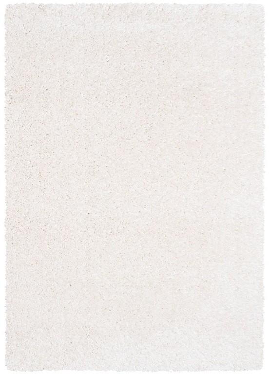 Chlpaté koberce Kusový koberec Klement 42 (140x200 cm)