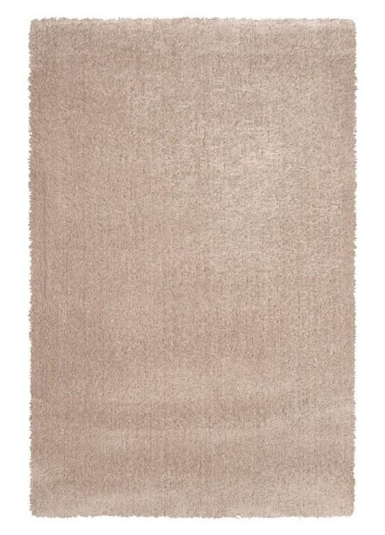 Chlpaté koberce Kusový koberec Marius 11 (120x170 cm)