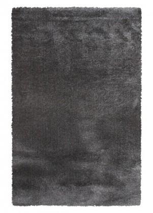 Chlpaté koberce Kusový koberec Marius 21 (120x170 cm)