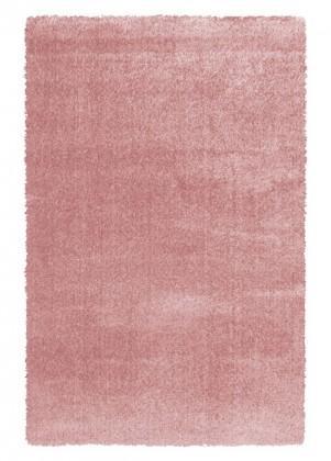 Chlpaté koberce Kusový koberec Marius 31 (120x170 cm)