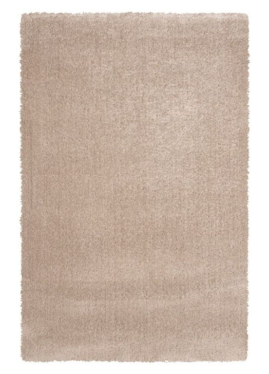 Chlpaté koberce Kusový koberec Marius 32 (140x200 cm)