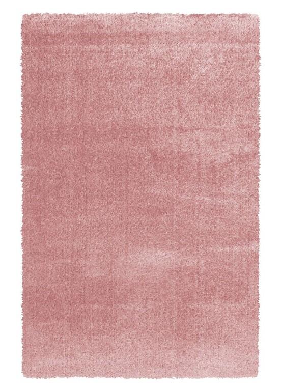 Chlpaté koberce Kusový koberec Marius 33 (160x230 cm)