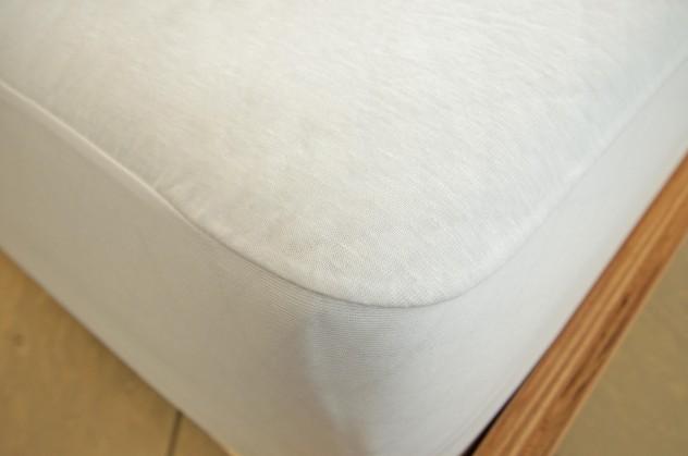 Chrániče na matrace Chránič matrace Dermofresh
