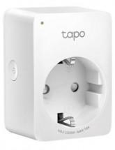 Chytrá zásuvka TP-Link Tapo P100