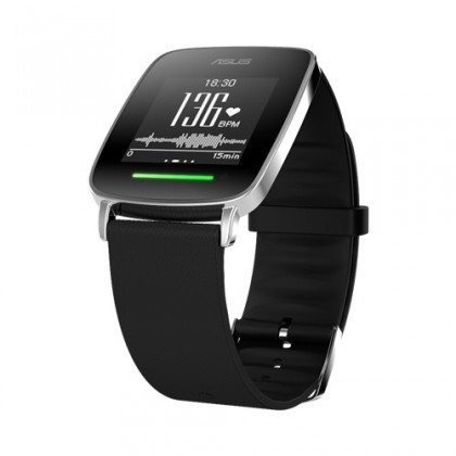 Chytré hodinky ASUS VivoWatch