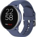 "Chytré hodinky Canyon Marzipan 1,22"", 2 remienky, modrá"