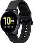 Chytré hodinky Samsung Galaxy Watch Active 2, 40mm, čierna