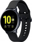 Chytré hodinky Samsung Galaxy Watch Active 2, 44mm, čierna POUŽI