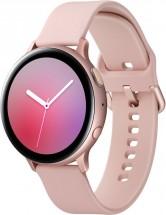 Chytré hodinky Samsung Galaxy Watch Active 2, 44mm, ružovozlatá