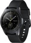 Chytré hodinky Samsung Gear WATCH 42mm, čierna
