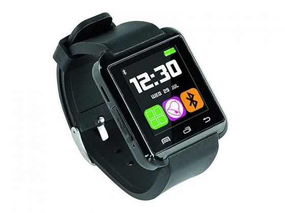 Chytré hodinky Smart watch active watch MT849