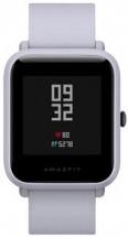 Chytré hodinky Xiaomi Amazfit BIP, biela