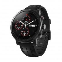 Chytré hodinky Xiaomi Amazfit STRATOS 2S