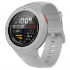 Chytré hodinky Xiaomi Amazfit VERGE, biela